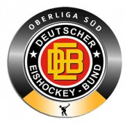 Nach sehr kurzfristiger Spielabsage in Füssen: DEB wertet Spiel für Lindau