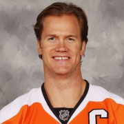 Class of 2015 – Hockey Hall of Fame: Chris Pronger – Verteidiger mit Ecken und Kanten