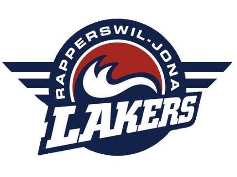 National League Vorschau (10): Heute mit den Lakers aus Rapperswil-Jona