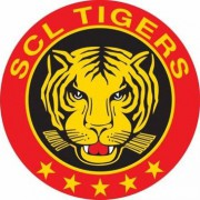 Jesper Olofsson zu den SCL Tigers