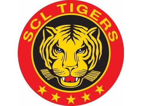 Kay Schweri unterschreibt bei den SCL Tigers