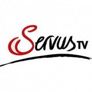 Servus TV stellt Betrieb ein