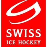 Schweiz: EV Zug und HC La Chaux-de-Fonds als erfolgreichste Nachwuchsorganisationen ausgezeichnet
