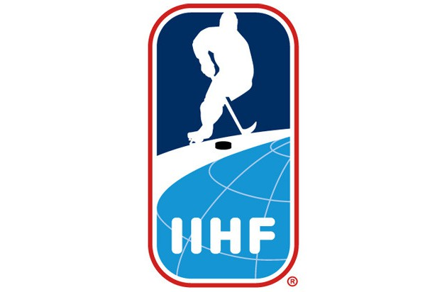 IIHF bestätigt A-WM-Verschiebung um zwei Wochen – auch Verschiebung der Olympia-Qualifikation fix