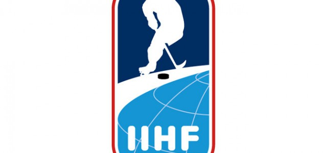 Skandal im Junioreneishockey