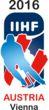 Was treibt über 40 NHL-Scouts nach Wien?