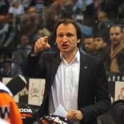 Miloslav Horava wird neuer Co-Trainer der Grizzlys