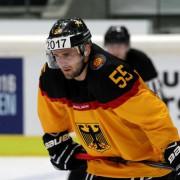 2:7-Auftaktniederlage bei der Euro Hockey Challenge in Tschechien / Rückspiel am Freitag
