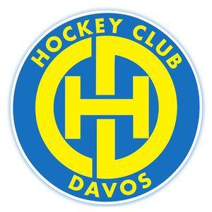 National League-Vorschau (8): Heute mit dem HC Davos
