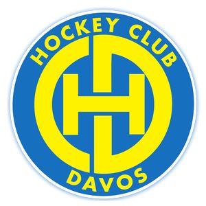 HC Davos: Erste Vertragsverlängerungen sind fix