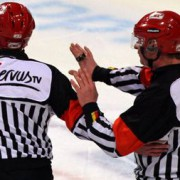 Liga-Gesellschaft lehnt Freezers-Protest ab – Schiedsrichter Sirko Hunnius bis Saison-Ende freigestellt