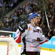 Freezers verlieren nach Penaltyschießen gegen Augsburg
