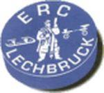 ERC Lechbruck steigt in die Landesliga auf