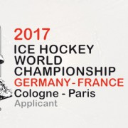 Team-Einteilung auf Spielorte festgelegt – Russland beginnt in Köln