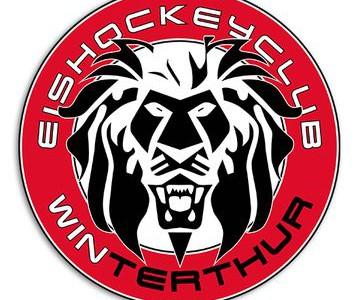 Mika Burkhalter zum EHC Winterthur