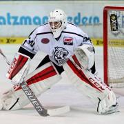 DEL: Nur noch wenige Stellen im Tor frei – Wechselt Tyler Beskorowany zurück in die Liga? Sebastian Dahm zukünftig ein Eisbär?