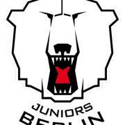 Eisbären Juniors sind 5 Sterne Ausbildungsclub
