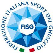 Blick in die U18-WM Div. I Group B: Italien zieht dank Fink den Kopf aus der Schlinge
