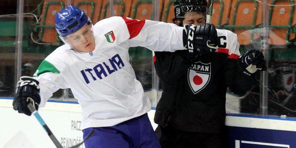 Eishockey – beliebt auf der ganzen Welt