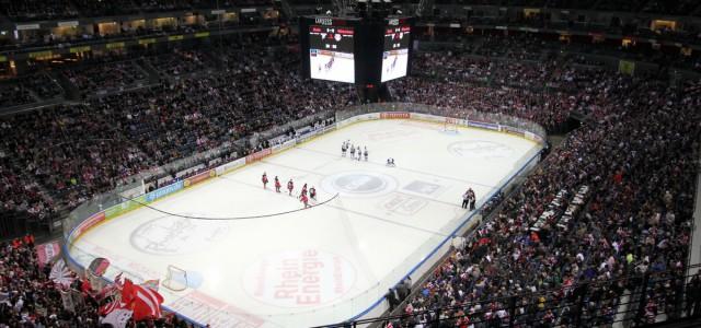 Allianz Kölner Sport stellt klare Forderungen an die Politik