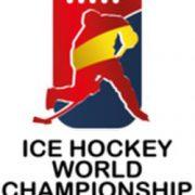 """Eishockey """"in the middle of nowhere"""" – Betrachtungen zur WM IIA in Spanien"""
