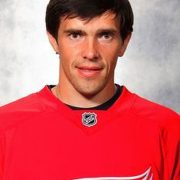 "SKA St. Petersburg mit ""The Magic Man"" Pavel Datsyuk zu Gast in Wien"