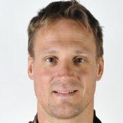 Michael Kreitl: Vom Kapitän auf dem Eis zum Kapitän des Clubs
