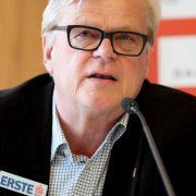 Österreich: Sportdirektor Alpo Suhonen zieht positive Bilanz nach fünf Jahren