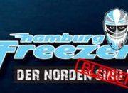 Ein Zeichen: Fans wollen mit fairplaid-Crowdfunding helfen die Freezers zu retten