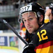 NHL-Traum ging trotz starker Leistungen nicht in Erfüllung – Brooks Macek zieht es in die KHL