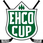 EHCO-Cup 2016: Grizzlys gegen Genf-Servette zum Auftakt