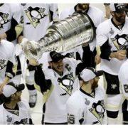 Der verdiente Meister – Pittsburgh Penguins gewinnen den Stanley Cup