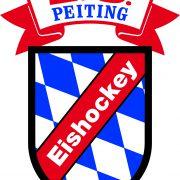 Peiting: Achtungserfolg gegen Lustenau