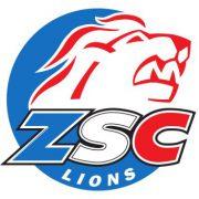 National League-Vorschau (1): Heute mit den ZSC Lions