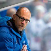 "HC Ambrì-Piotta-Headcoach Hans Kossmann im Interview: ""If you want to win, go with a Finn!"""