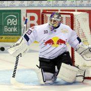 Red Bulls gewinnen Derby in Ingolstadt