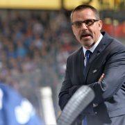 Ingolstadt: Cheftrainer Samuelsson bleibt bis 2018