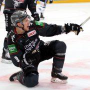 Kölner Haie verlängern mit Shawn Lalonde
