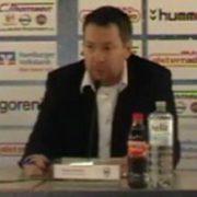 """Bayreuther """"Chaostage"""" gehen weiter: Kündigung Geschäftsstellenleiter und Rücktritt des 2. und 3. Vorstands"""
