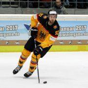 Ex-Nationalspieler wechselt zum Landshuter Gutenbergweg