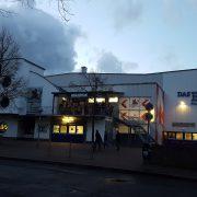 Iserlohn Roosters wollen weiter in der Eissporthalle am Seilersee ihre Heimspiele bestreiten