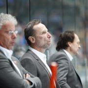 Wolfsburg: Kurzfristiger Wechsel auf der Position des Co-Trainers