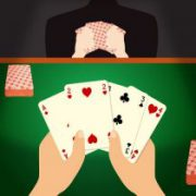 Jetzt das richtige Online Casino finden