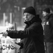 Eishockeyszene trauert um Toni Krinner
