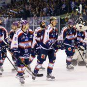 Neuer kanadischer Allrounder: Della Rovere wechselt zu den Huskies!