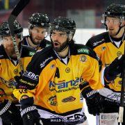 Oberliga-Playoffs: Sonthofen klaut Duisburg das Heimrecht