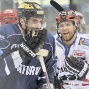 DEG verstärkt sich mit Alexandre Picard: Verteidiger mit NHL-Erfahrung