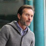 Rick Boehm wird neuer Trainer der Tölzer Löwen