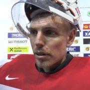 Österreich Cup: Dänemark gewinnt Auftakt gegen Gastgeber Österreich 4:2