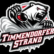 Timmendorf: Retter Team peilt nach Insolvenz eine Neugründung an